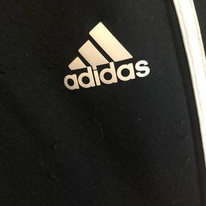 🔥 Adidas Track Pants (M) 🔥